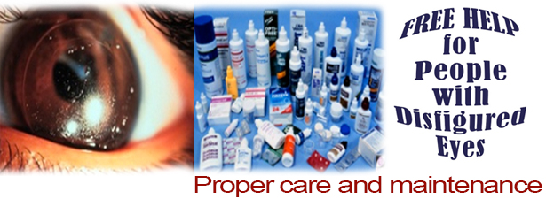 proper-care-maintenance-for-contact-lenses-disfigured-eye-help