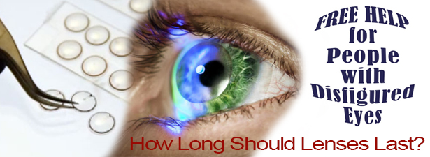 how-long-should-lenses-last