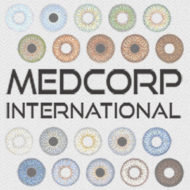 Specialty Lenses for Disfigured Eyes – Medcorp International